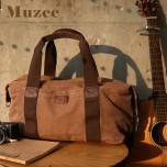 Дорожня сумка Muzee ME1681 Khaki