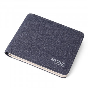 Muzee ME6688 Dark blue