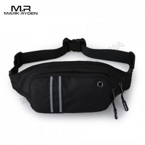 MR5606 Black