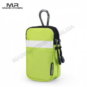 MR6033 Green