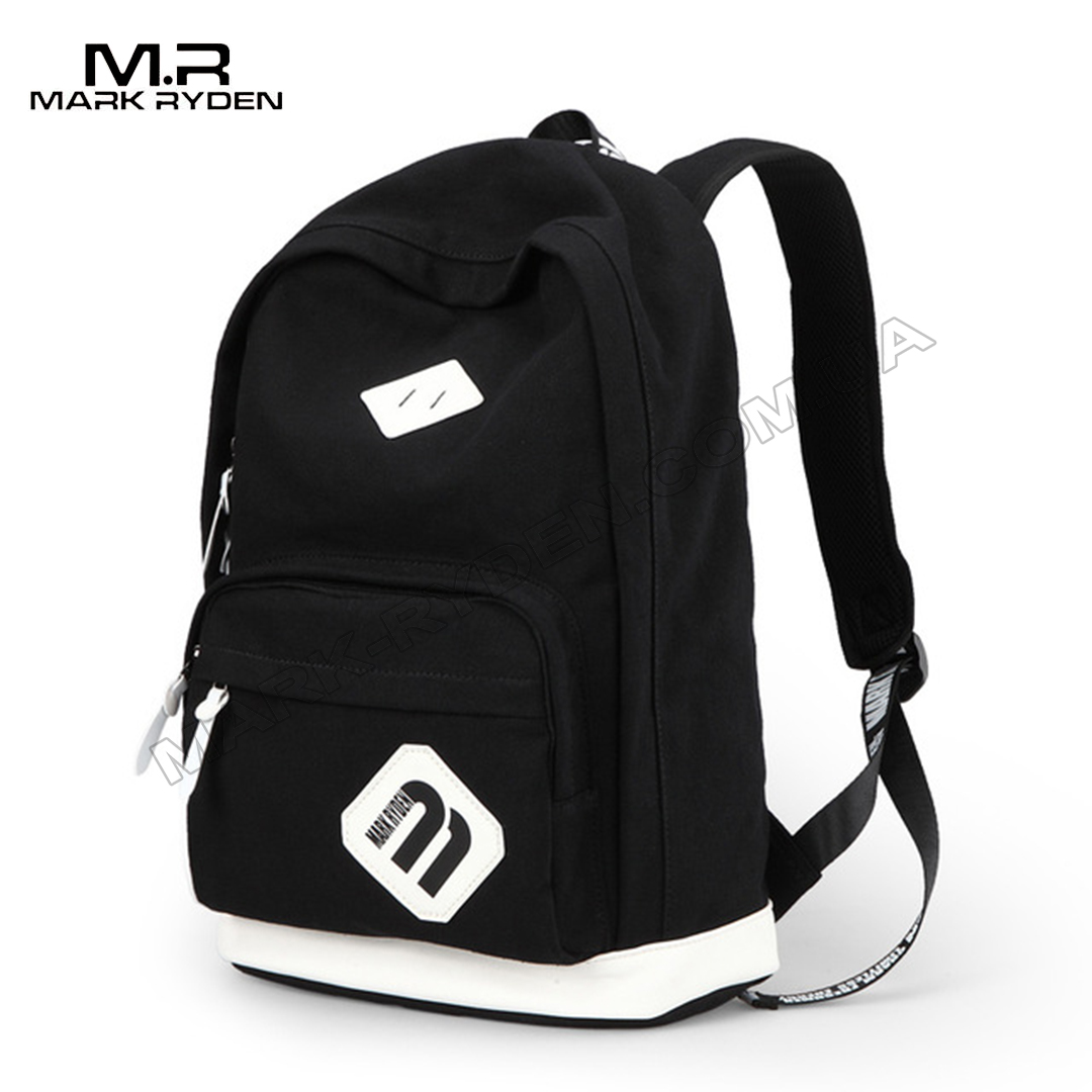Coolpack MR8002 Black