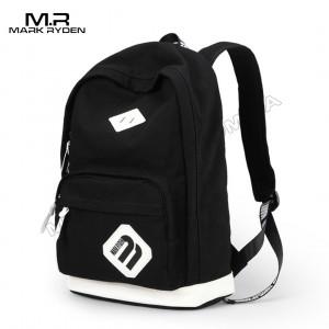 Coolpack MR8002 Black