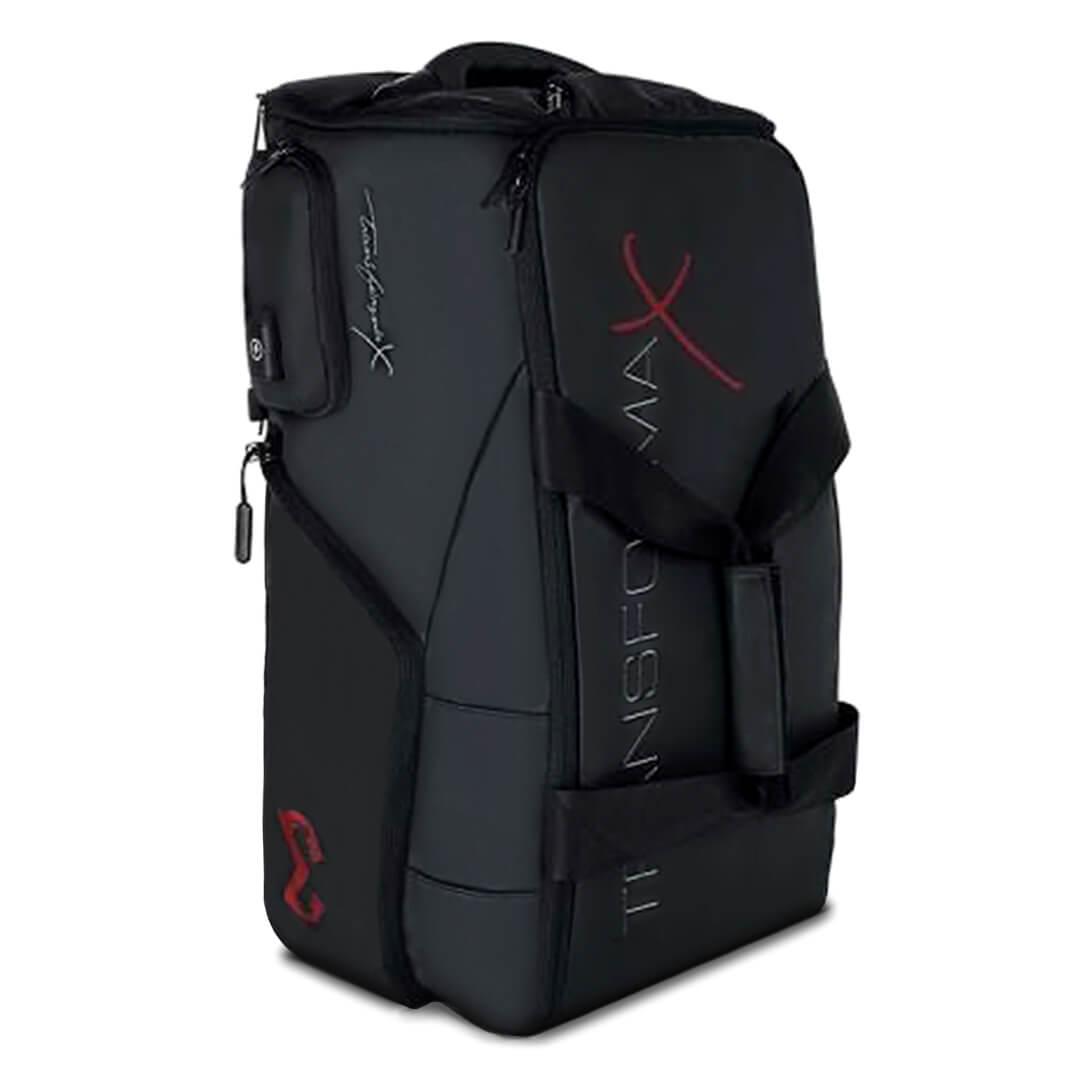 Дорожня сумка Transforma X