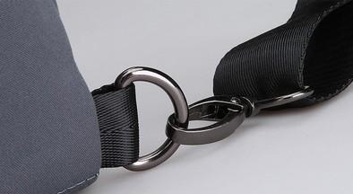 Сумка через плечо Mark Ryden MiniBerlin mr5400