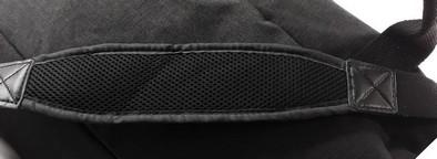 Сумка через плечо Mark Ryden Easytravel mr5830