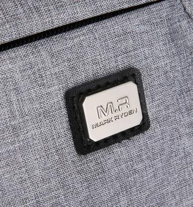 Сумка через плечо Mark Ryden Assistant mr5900