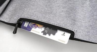 Сумка через плечо Mark Ryden MiniTraffic mr5935