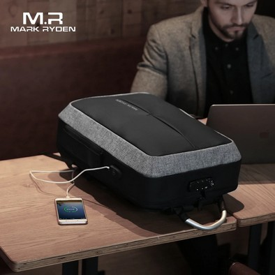 Рюкзак Mark Ryden Case mr6832