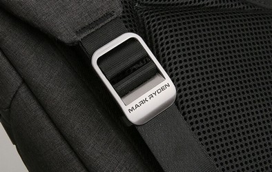 Рюкзак с одной лямкой Space Mark Ryden mr6847