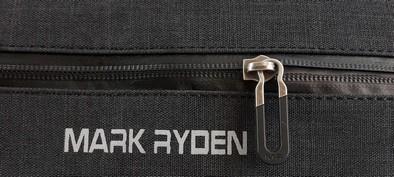 Сумка через плечо Mark Ryden Changetravel mr6866