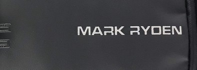 Рюкзак Mark Ryden Expert mr6888