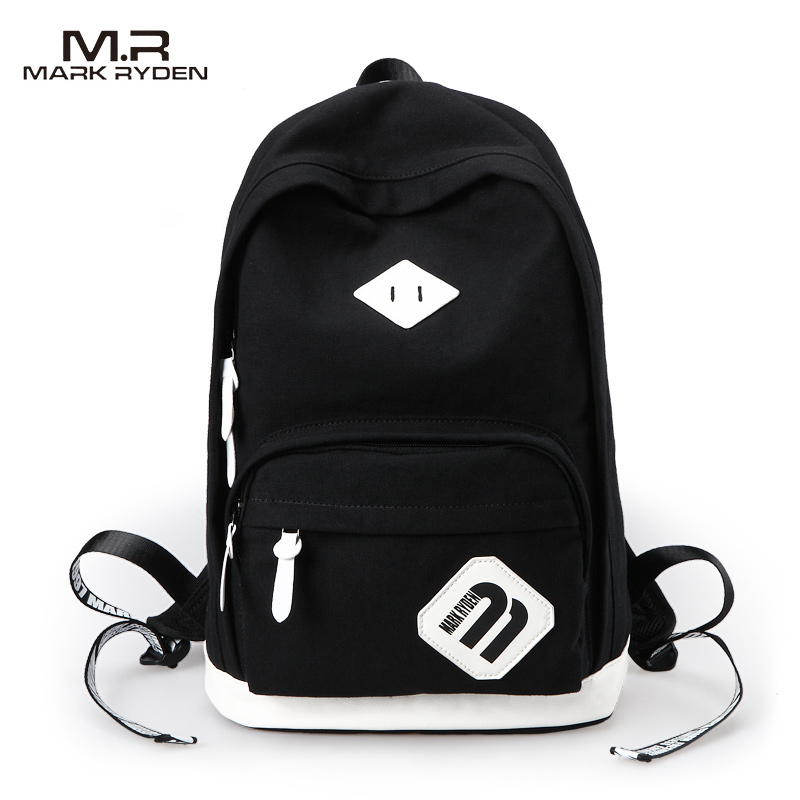 Кошелёк Mark Ryden Coolpack MR8002 Black