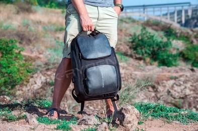 Рюкзак Mark Ryden mrk9278